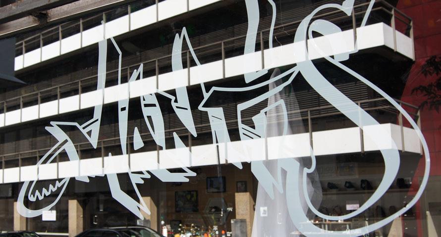 0f401da50a90b2 Mantis Life Store – Skateshop und wundervolle Streetwear