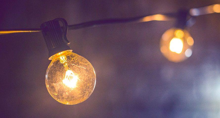 Strompreiserhöhungen: So werden Strompreise beeinflusst