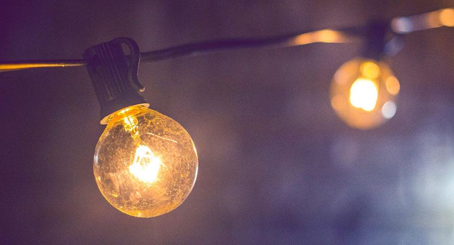 Folgende Bestandteile beeinflussen die Strompreise