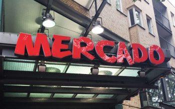 Mercado Einkaufszentrum – entspannt shoppen in Altona