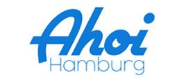 ahoihamburg.net