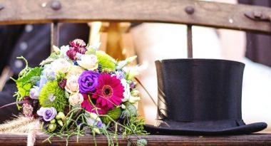 Muss für die Hochzeitsfeier Urlaub genommen werden?