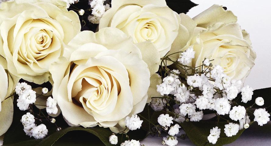 Hochzeitstage - wann feiern wir welches Ehejubiläum?