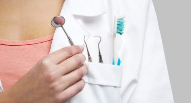 Zahnbehandlungen für Stresspatienten