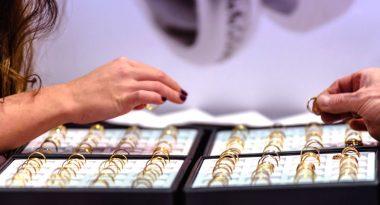 Empfehlenswerte Juweliere in Hamburg und Tipps zu Onlineshops
