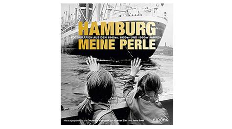 Hamburg Bilderbuch
